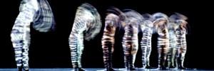 Tricodex_Lyon_Opera_Ballet