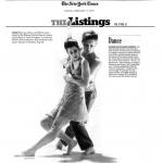 L_NYT021706(web)