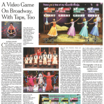 F_NYTimes_080110p(web)