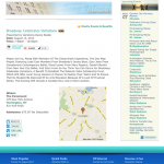 L_LifeonLongIsland_080712(web)