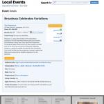 L_LongIslandPress_080612(web)
