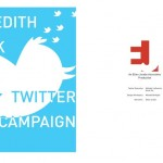 mm_twittercampaign-1