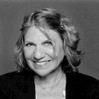 Ellen Jacobs
