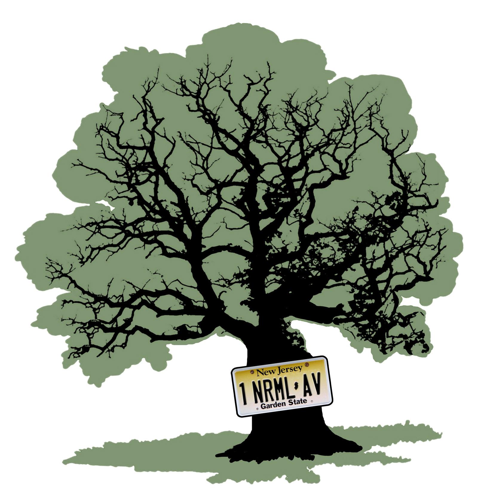 final_peak_tree-montage