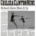 F_ChelseaClintonNews010710p1(web)