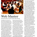 F_DanceMag0111p(web)