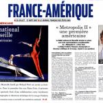 F_FranceAmerique072607(web)