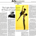 F_NYT011010e(web)