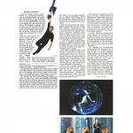 F_NYT111211-1(web)