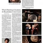 F_NYT_051012(web)