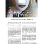 F_TheLMagazine_041112(web)