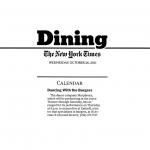 L_NYT102611-web