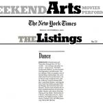 L_NYT_110212-web