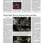 NYT051011(web)