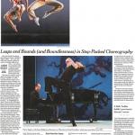 R_NYT011410e(web)