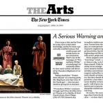 R_NYT_041812(web)