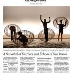 R_NYT_052212(web)