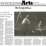 R_NYT_110912-web