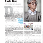 Atlanta-Magazine---Twyla-Tharp---Feb-Issue(web1)