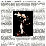 F_NYMag_032194(web)