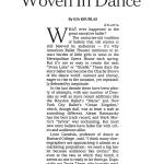 F_NYT020512_p1(web)