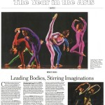 F_NYT122009p(web)