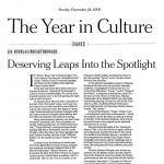 F_NYT_122406(web)