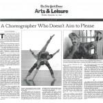 F_NYT_20091992web