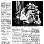 F_NYTimes_090496(web)