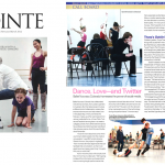 F_PointeMagazine_0212(web)