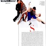 F_VanityFair0410
