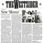 F_Westsider052011p