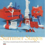 L_NYT_SummerStages050910P