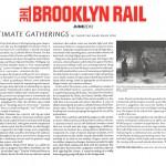 R_BrooklynRail_060712web