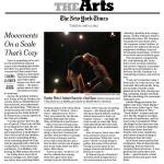 R_NYT_051512web