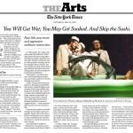 R_NYT_051812web