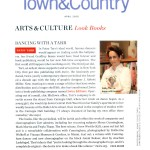 Town&CountryApr08