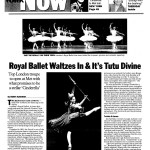 F_DailyNews_071797(web)
