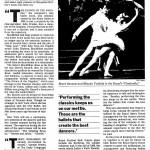 F_NYTimes_071397p2(web)