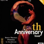 F_TheaterWeek080596coverWEB