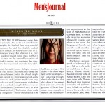 F_mensjournal_0501(web)