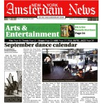 F_AmsterdamNews090811