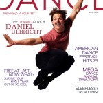 F_DanceMag_0608p1(web)