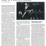 F_DanceMag_1002(web)
