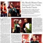 F_NYT_0129061of2(web)
