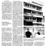 F_NYT_030708(web)