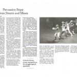 F_NYT_0314513