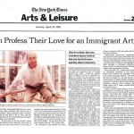 F_NYT_042201(web)
