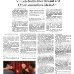 F_NYT_042407(web)