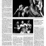 F_NYT_042606(web)